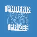Consolation Prizes/Phoenix
