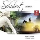 Schubert : Lieder/Arleen Augér/Lambert Orkis