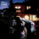 Fur And Gold/Bat For Lashes