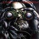 Stormwatch/Jethro Tull