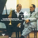 The Great Summit - The Master Tapes/Louis Armstrong & Duke Ellington
