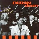 Liberty/Duran Duran