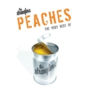 Peaches - The Very Best Of The Stranglers/The Stranglers