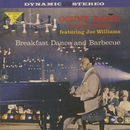 Breakfast Dance And Barbecue/Count Basie And His Orchestra
