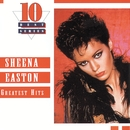Greatest Hits/Sheena Easton