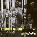 Atomic Swing/Count Basie