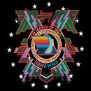 In Search Of Space/Hawkwind