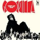 Gorilla/Bonzo Dog Doo Dah Band