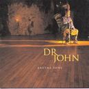 Anutha Zone/Dr. John