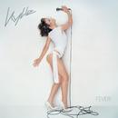Fever/Kylie Minogue