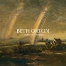 Comfort Of Strangers/Beth Orton