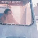 Daybreaker/Beth Orton