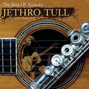 The Best Of Acoustic Jethro Tull/Jethro Tull