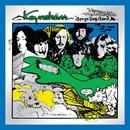 Keynsham/The Bonzo Dog Band