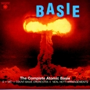 The Complete Atomic Basie/Count Basie