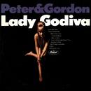 Lady Godiva/Peter And Gordon