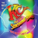 The Best Of/KC & The Sunshine Band