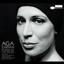 Picking Up The Pieces/Aga Zaryan