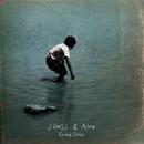 Riceboy Sleeps/Jonsi & Alex
