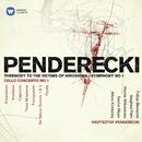 20th Century Classics: Penderecki/Krzysztof Penderecki