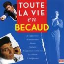 Toute La Vie En Bécaud/Gilbert Bécaud