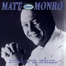 The Capitol Years/Matt Monro