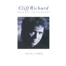 Private Collection/Cliff Richard