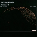 Remixed/Talking Heads