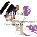 Performance ! (Live)/Henri Salvador