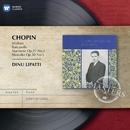 Chopin: Waltzes/Dinu Lipatti