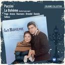 Puccini: La Bohème/Lucia Popp