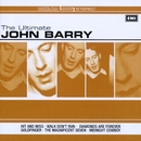 The Ultimate John Barry/John Barry