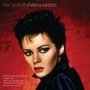 The Best Of Sheena Easton/Sheena Easton