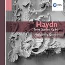 Haydn: String Quartets Op.64/Medici String Quartet