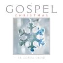 A Gospel Christmas/UK Gospel Choir