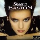 The Gold Collection/Sheena Easton