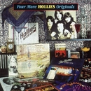 Four More Hollies Originals/The Hollies