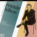 The Ultimate Collection/Ronnie Hilton