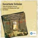 Konzertante Sinfonien/Consortium Classicum
