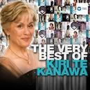 The Very Best of Kiri Te Kanawa/Dame Kiri Te Kanawa