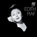 Triple Best Of/Edith Piaf