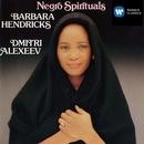 Negro Spirituals/Barbara Hendricks