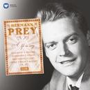 Icon: Hermann Prey/Hermann Prey