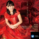 Beethoven: Piano Sonata/Aimi Kobayashi
