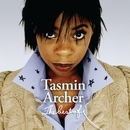Tasmin Archer - Best Of/Tasmin Archer