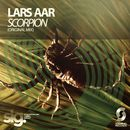 Scorpion/Lars Aar