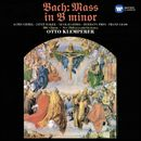 Bach: Mass in B Minor/Otto Klemperer