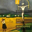 Bontempo Suppé Requiem/Michel Corboz