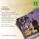 Handel: Serse/William Christie