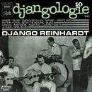 Djangologie Vol10 / 1940/Django Reinhardt